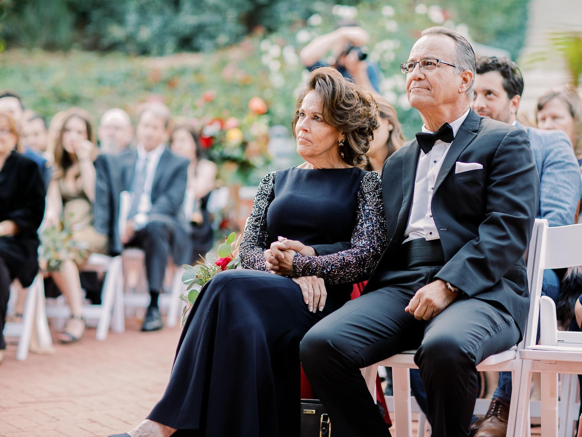 Beautiful-Ceremony-Photos-Greg-Ross