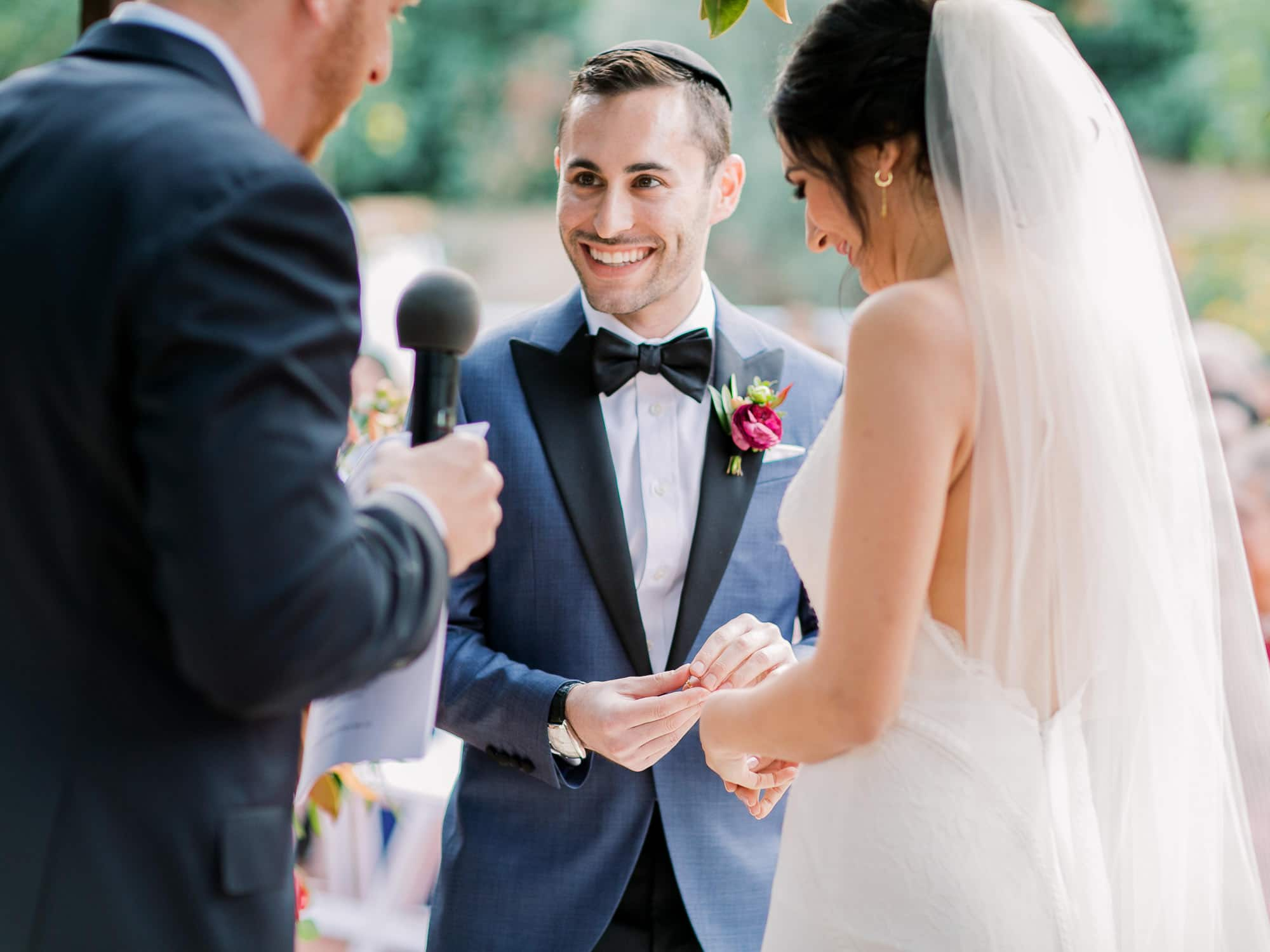 Wedding-Ring-Photo-Inspiration-Greg-Ross
