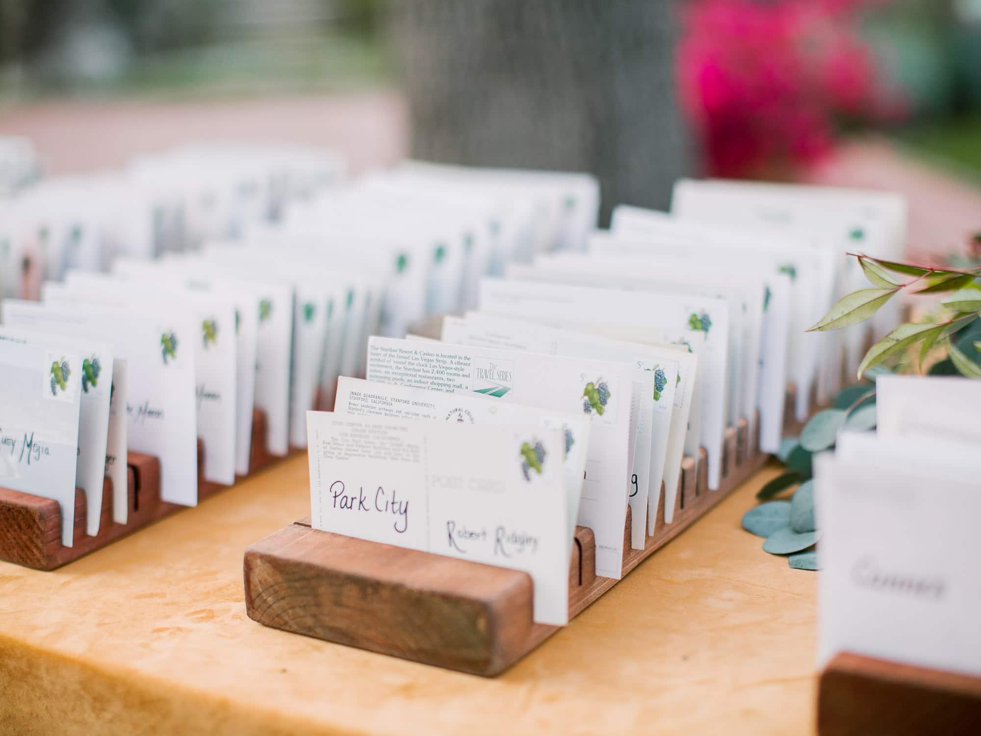 Place-Card-Wedding-Inspiration-Greg-Ross
