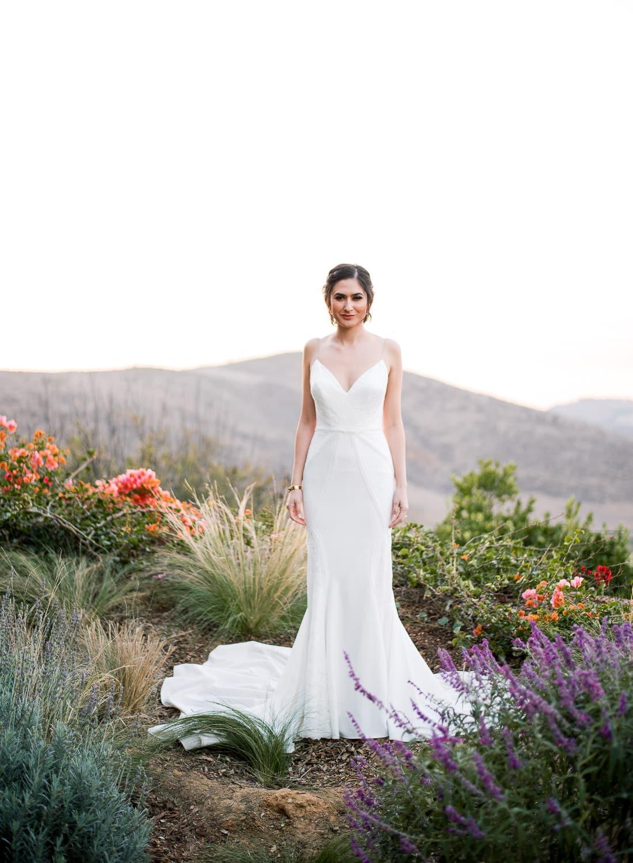 Wedding-Dress-Inspiration-Greg-Ross