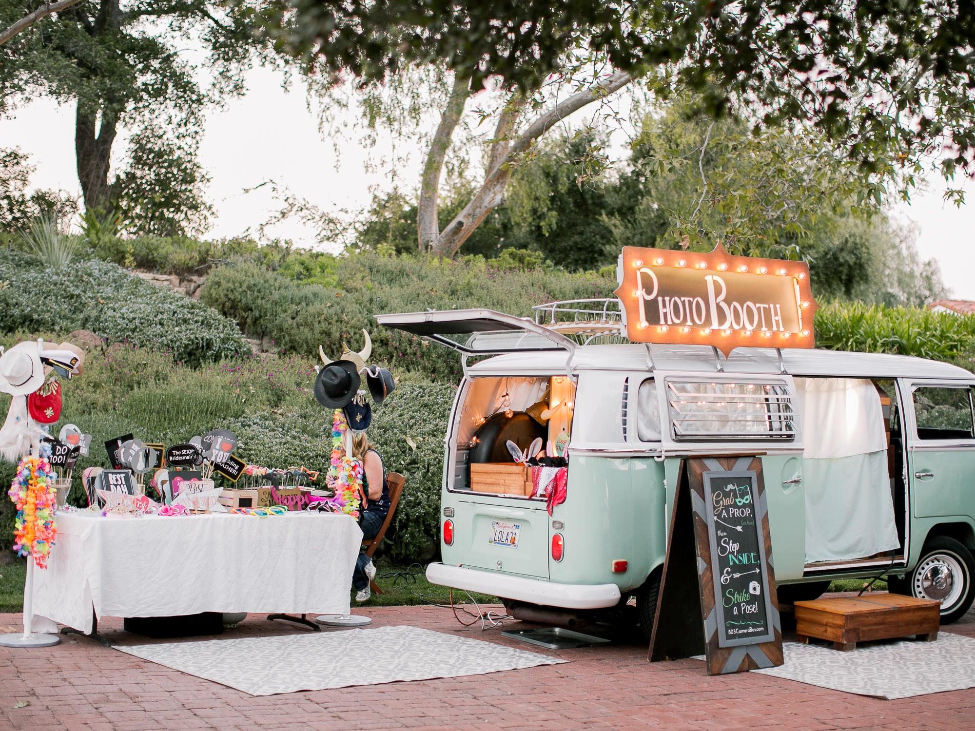 Wedding-Photo-Booth-Greg-Ross