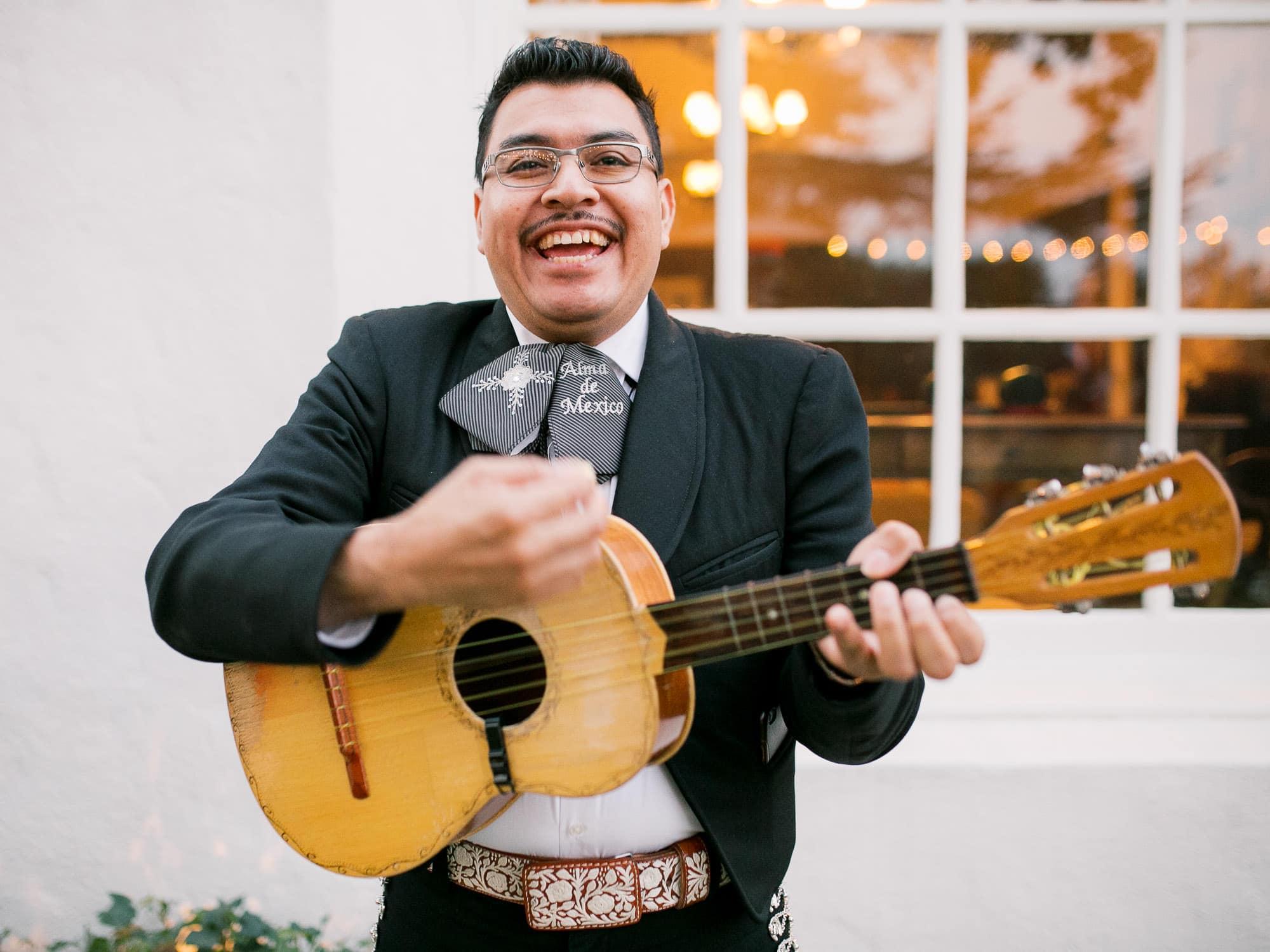 Wedding-Mariachi-Band-Greg-Ross
