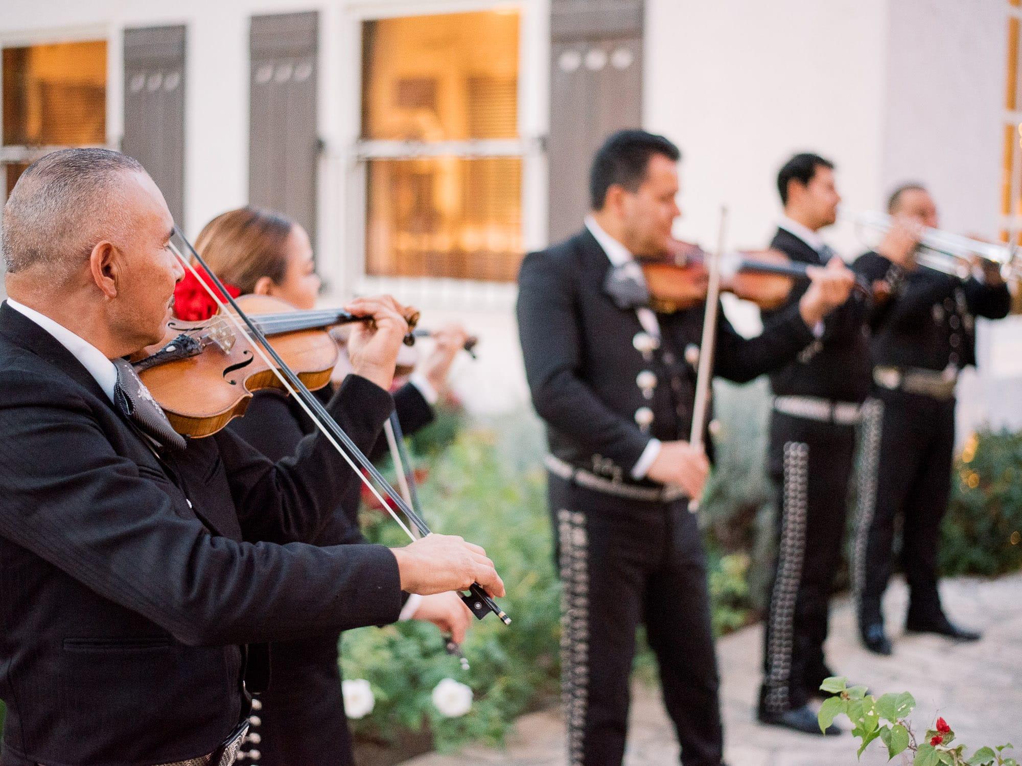Wedding-Mariachi-Band-Greg_Ross