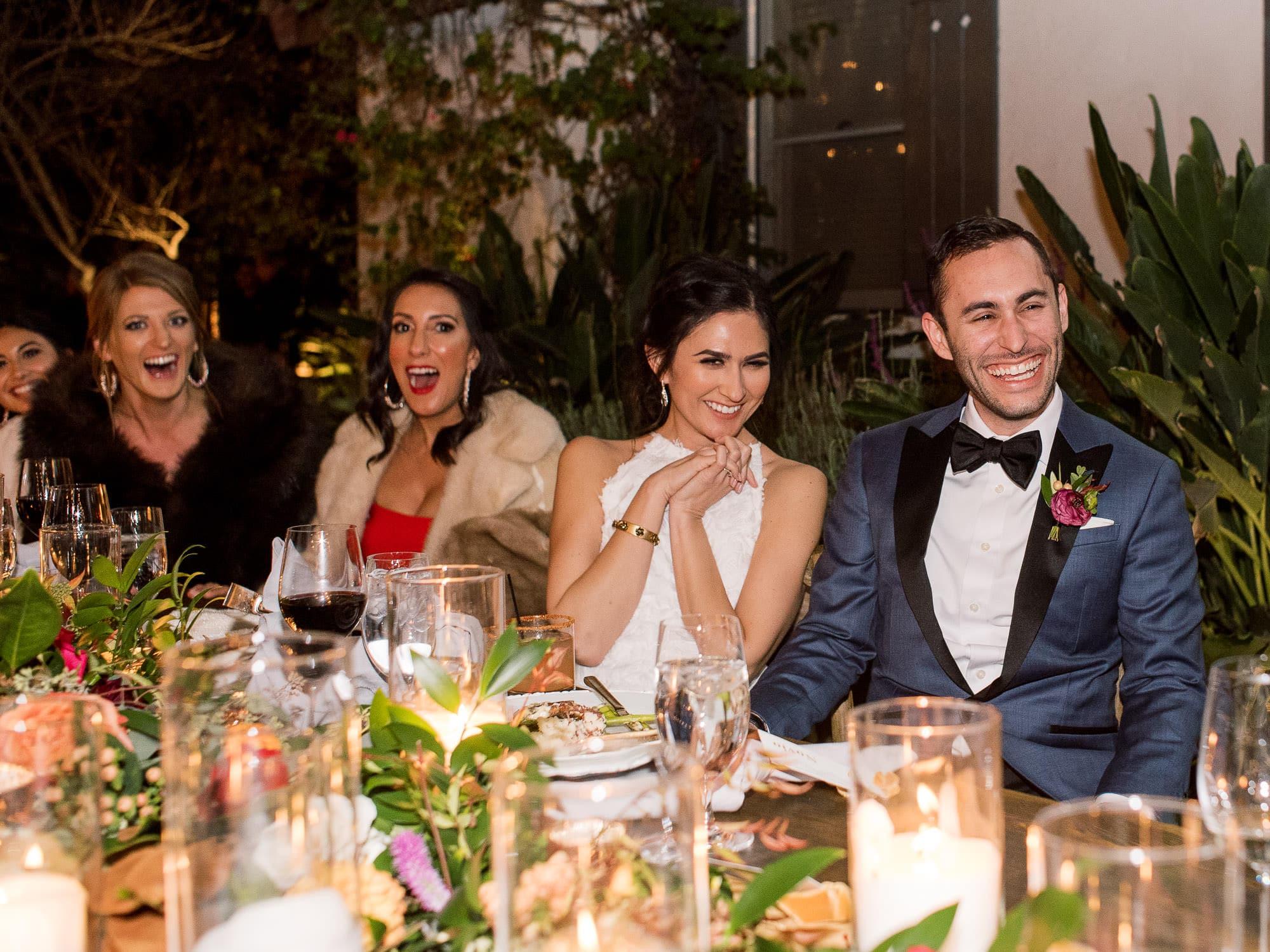 Jewish-Wedding-Speech-Greg-Ross