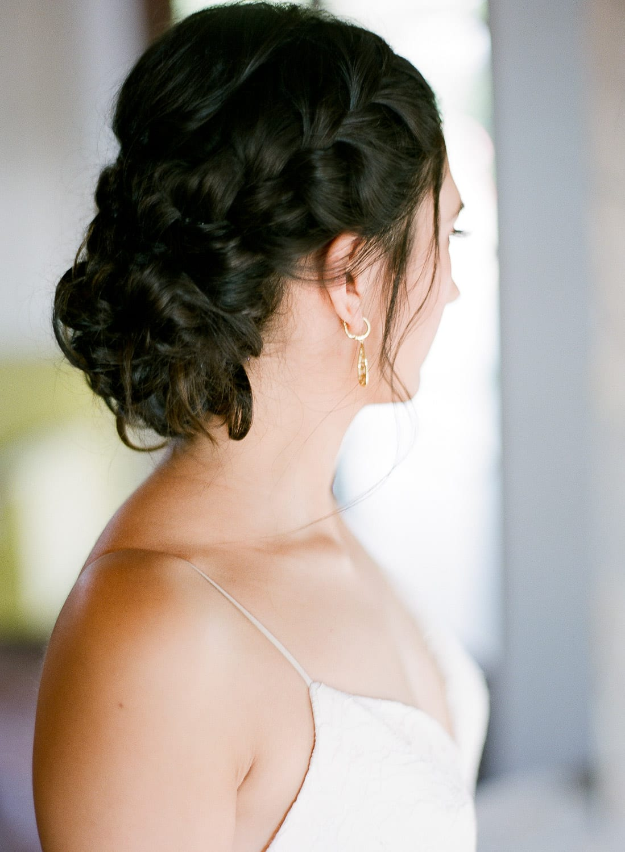 Wedding_Hair_Inspiration_Greg_Ross
