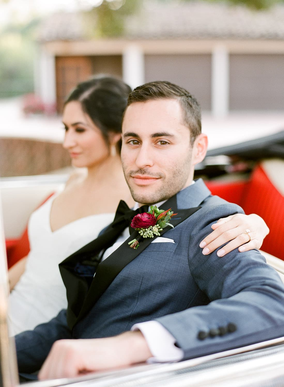 Orange_County_Wedding_Photographer_Greg_Ross