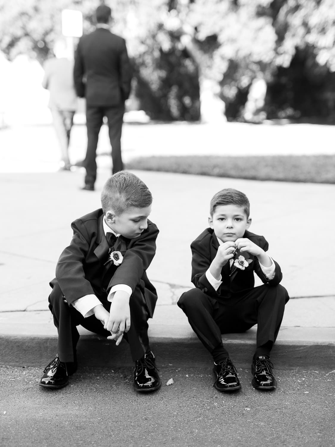 Ring-Bearer-Inspiration-Greg-Ross