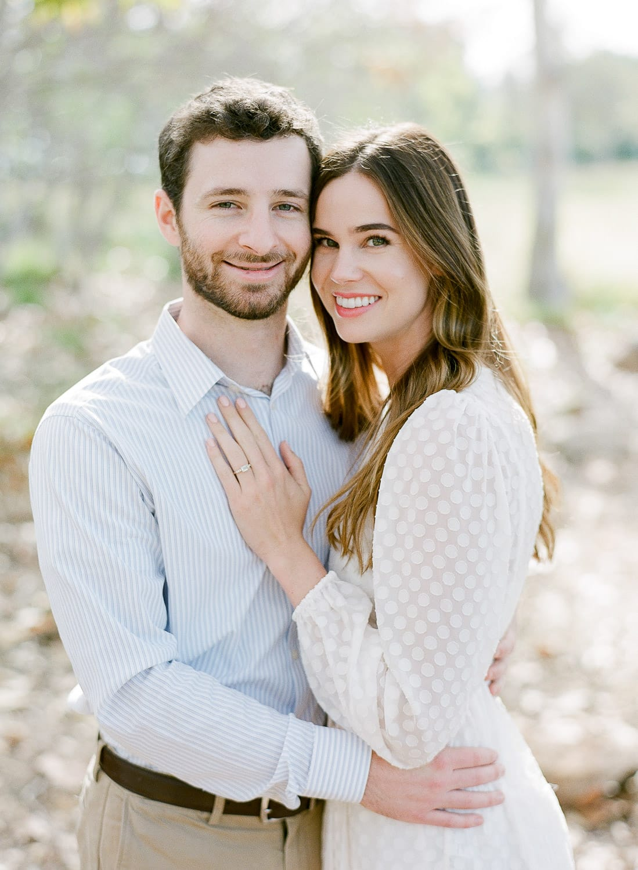 Engagement-Session-Orange-County
