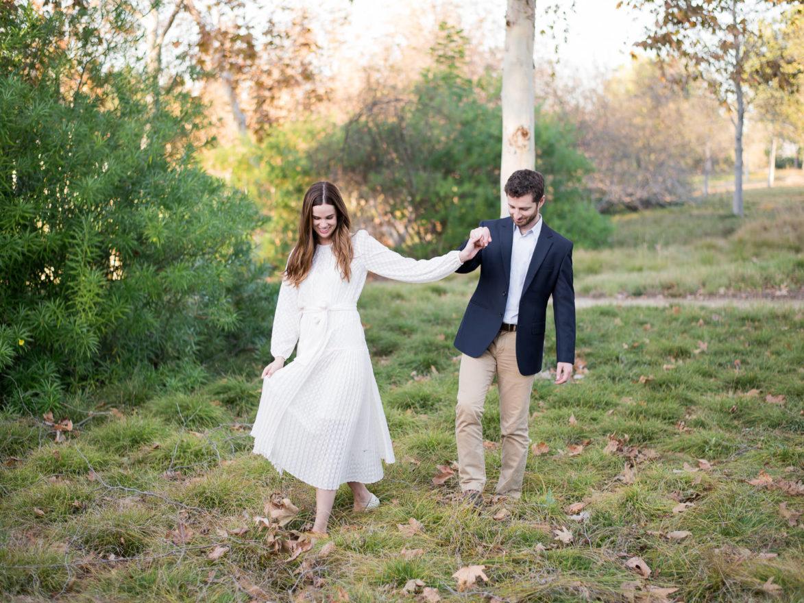 Engagement-Style-Inspiration