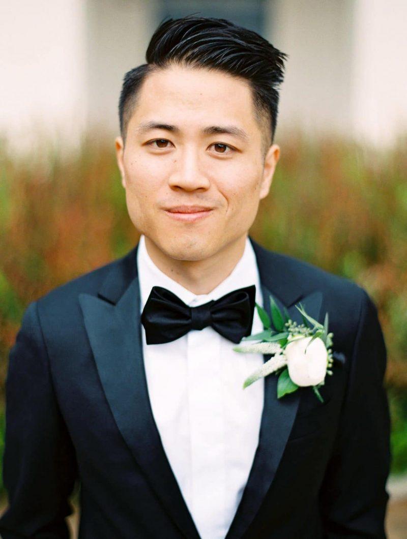 Pasadena-City-Hall-Wedding-Greg-Ross-107