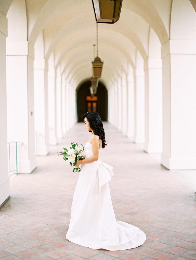 Pasadena-City-Hall-Wedding-Greg-Ross-111