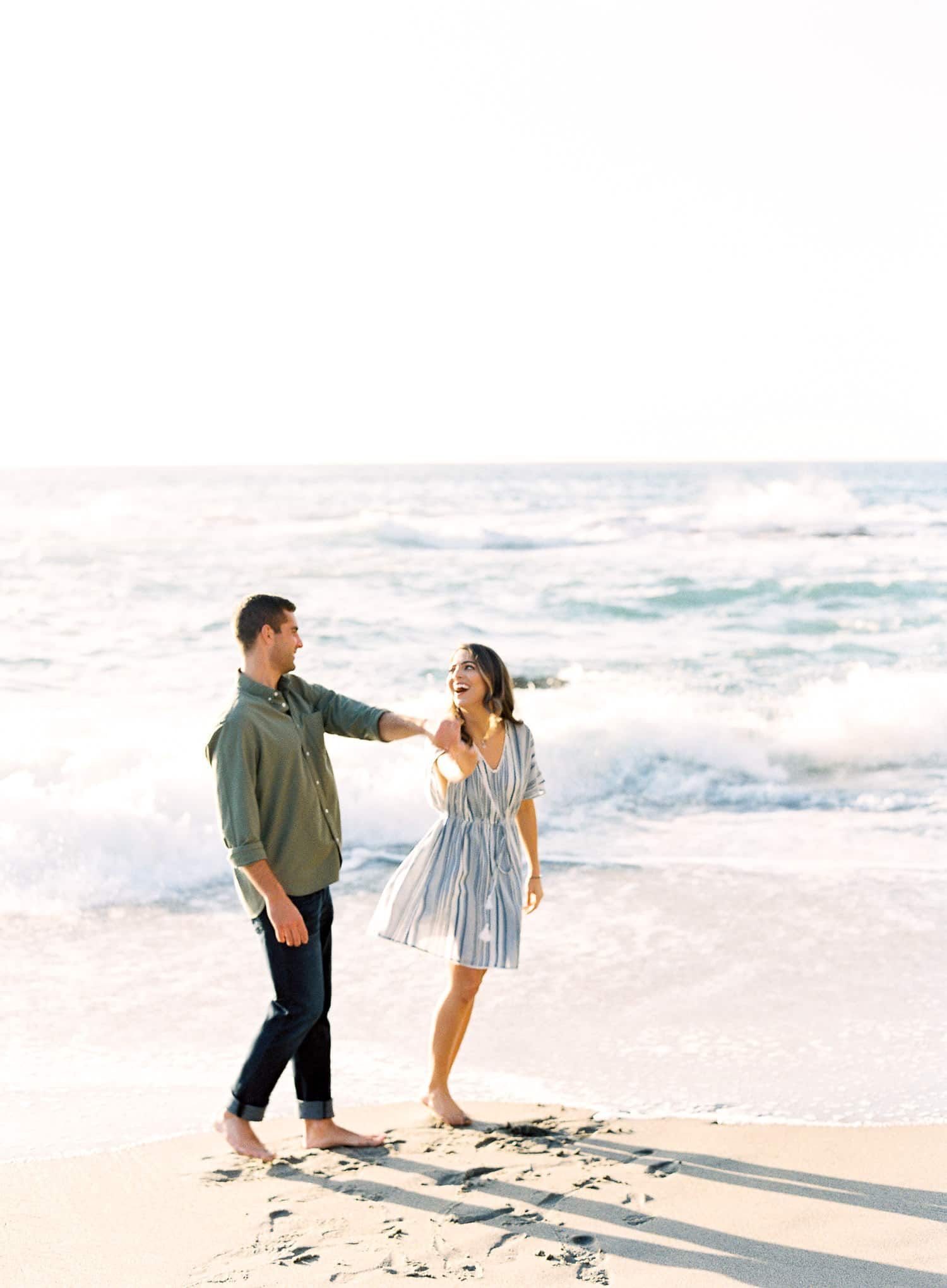 San-Diego-Wedding-Photographer
