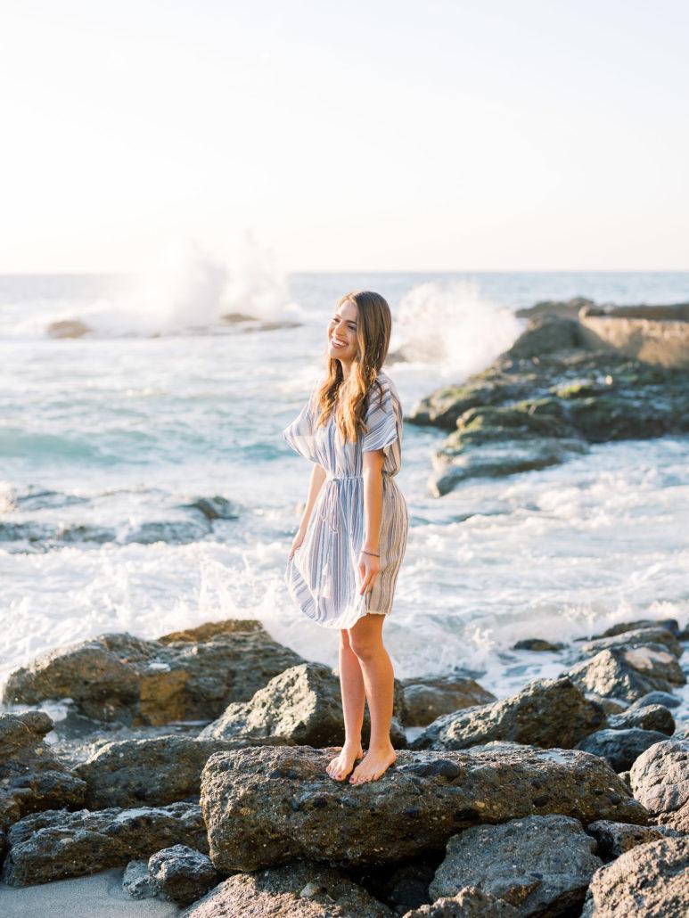 Victoria-Beach-Engagement-Greg-Ross-075