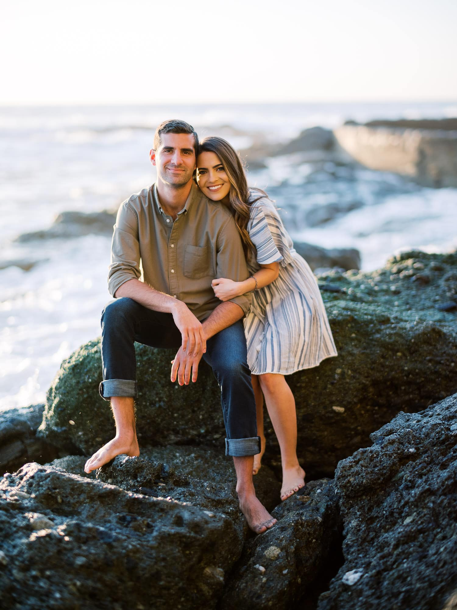 Dana-Point-Engagement-Photographer