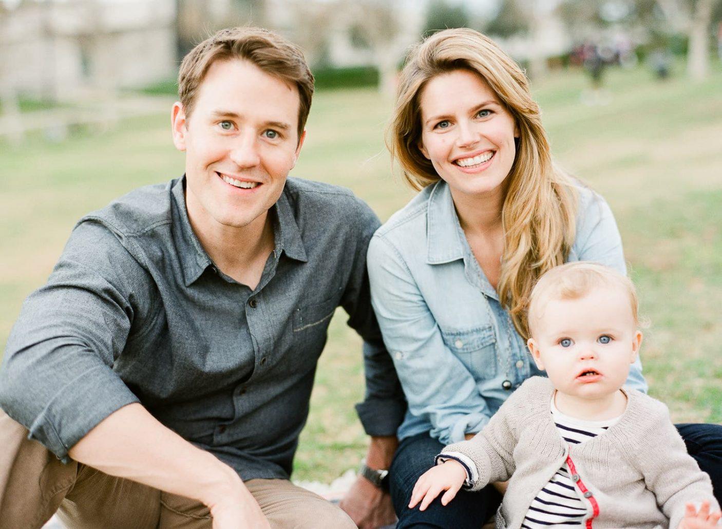 Irvine-Family-Photographer-Greg-Ross-023-2