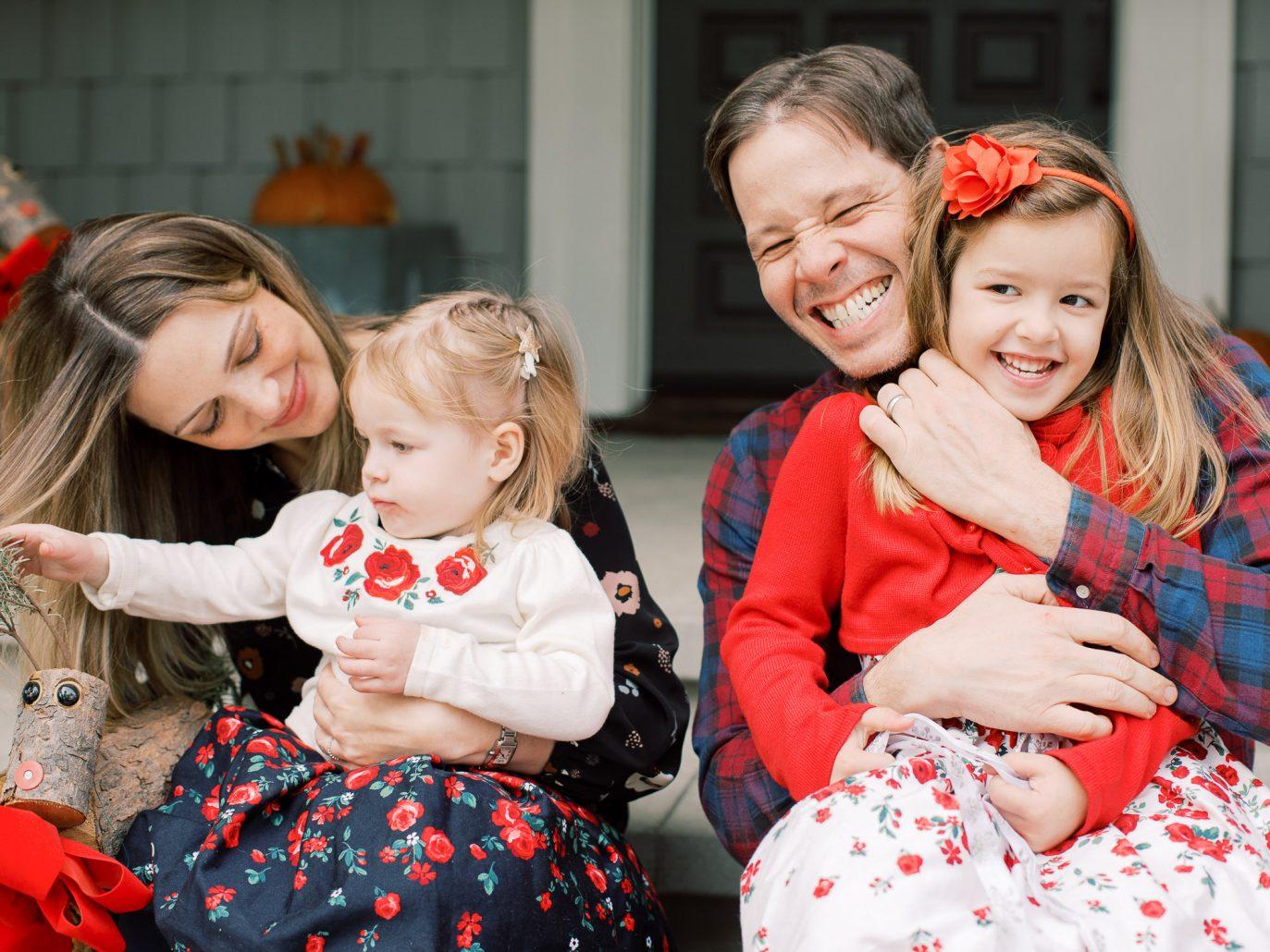 Irvine-Family-Photographer
