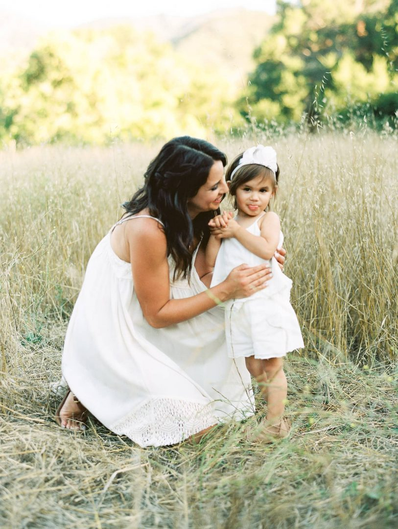 Orange-County-Maternity-Photographer